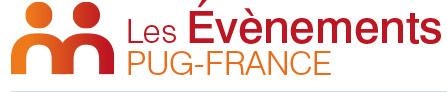 Evenement Pug-France
