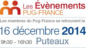 logo_pug_evenement_decembre-2014-sidebar
